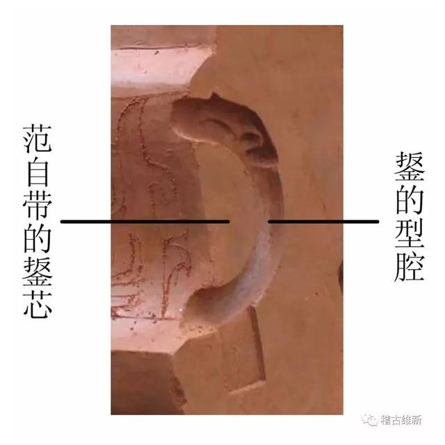 美高梅4858com 23