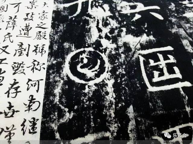 必赢亚洲565.net 10