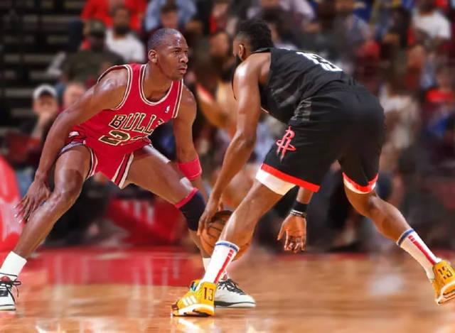 篮球世界杯娱乐 6