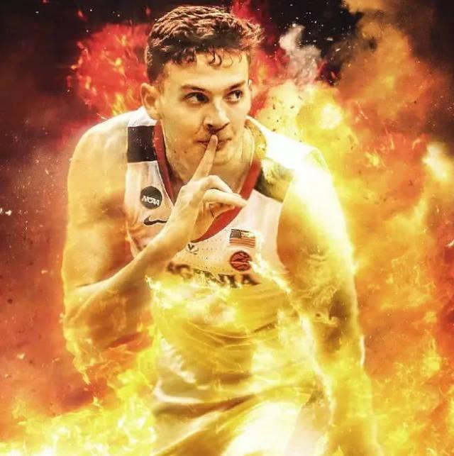 篮球世界杯娱乐 11