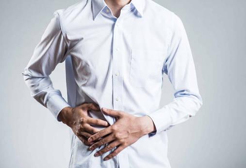 为什么肝硬化会找上你?导致肝硬化的这5大诱因你应了解!