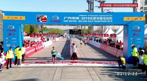 365bet体育在线中文网 11