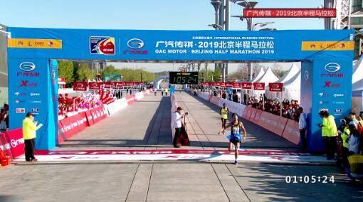 365bet体育在线中文网 9