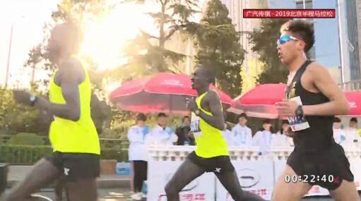 365bet体育在线中文网 4