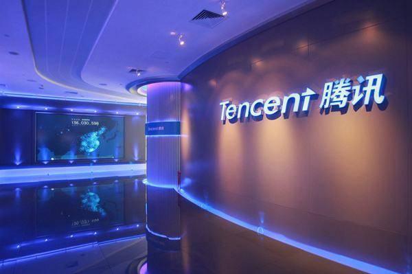 930架构调整后8个月,腾讯产业互联网渐入深水区_中欧新闻_首页 - 欧洲中文网