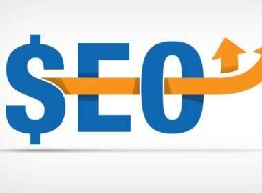 公司网站建设与seo优化关系!
