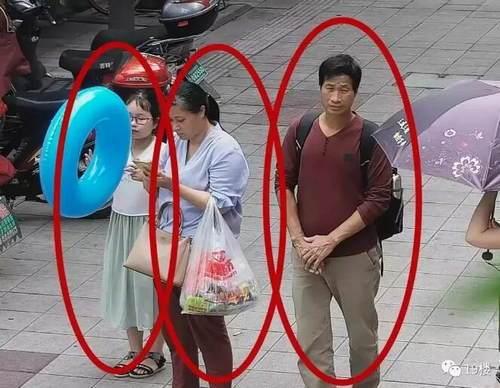 警方确认失踪女童曾在福建漳州出现 女童母亲回应质疑