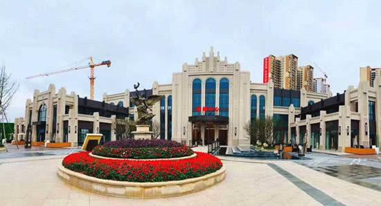 "桂林�d�M�U景城�`��A售 ""只差一���A售�C"""