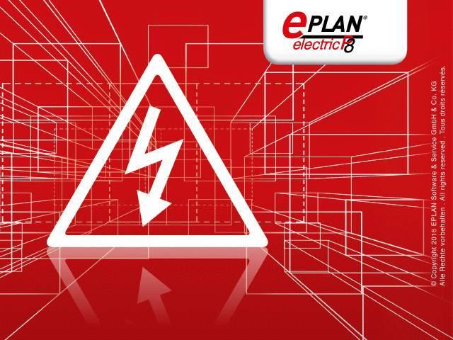 电气设计绘图软件