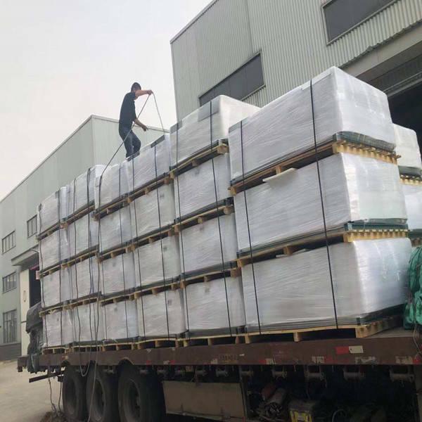 吊顶式全热新风换气机价格,生产厂家,扬子江空调