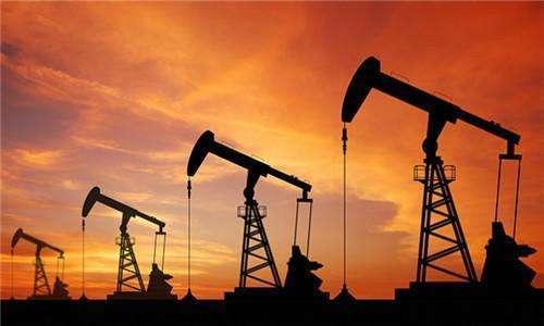 石油价格飙升一个月后何去何从