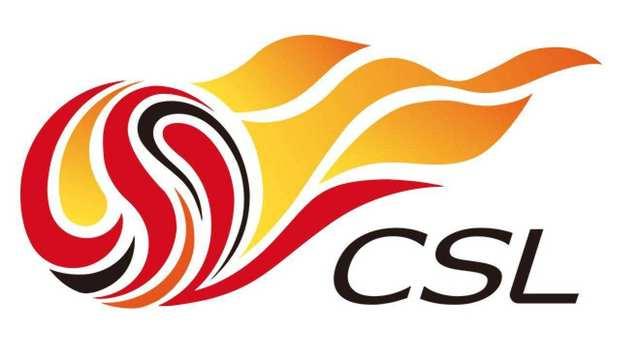 FIFA同意增设单独国际转会窗 足协需确定开赛时间