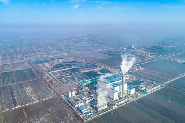 大气污染防治工程设计资质升级如何提高通过率