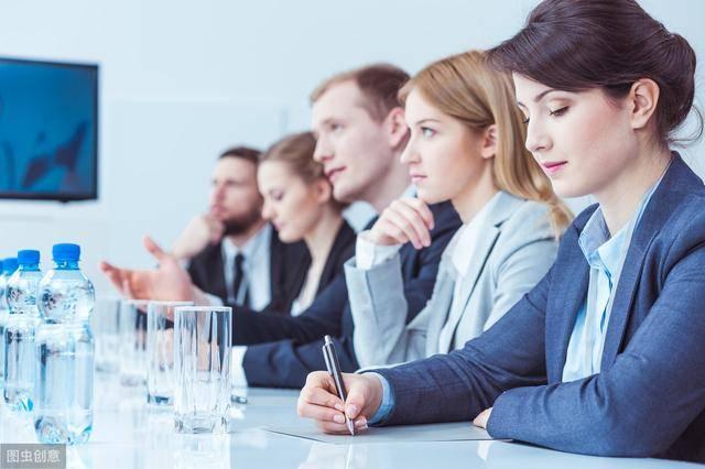 管理咨询师企业管理咨询实务与案例分析历年真