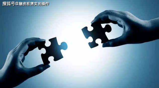 上海市地方金融监管条例获通过,7月1日起实施