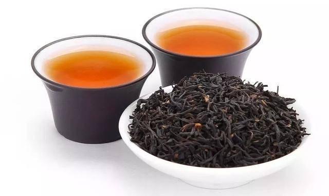 红茶只能冬天喝,春夏不能喝?看来你对红茶,误解太深了