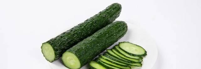 【四季食单】糖尿病吃蔬菜能降糖?这6种蔬菜必吃!