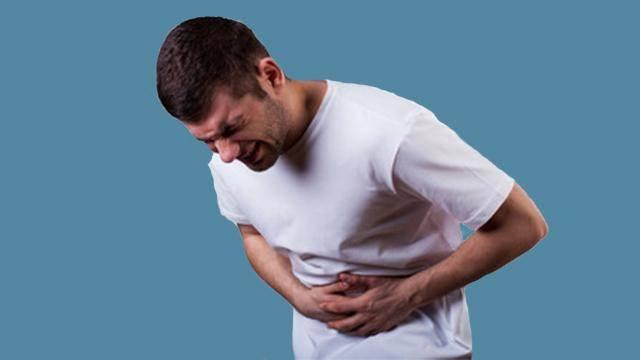 """一男子腹痛难忍,一查竟患上""""百癌之首""""!身体出现啥症状要警惕"""