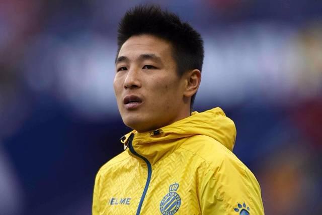 绝望!45岁前国脚预言中国足球:未来10年出不了