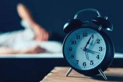 如何解决五大失眠问题—艾灸