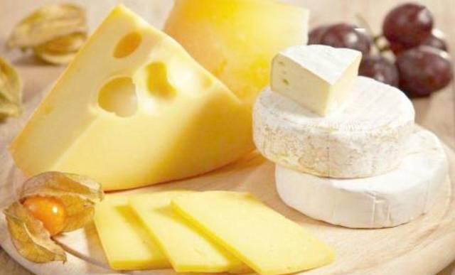 药物与营养素或食物的特殊相互作用(上)