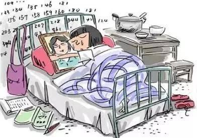 关爱留守儿童心理健康,用心托起明天的太阳