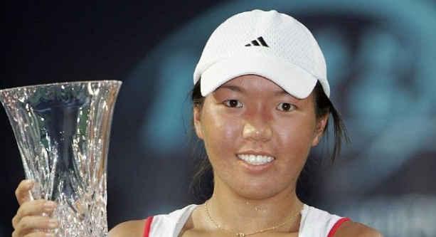 又一华裔名将正式宣布退役!将从美国移民澳大