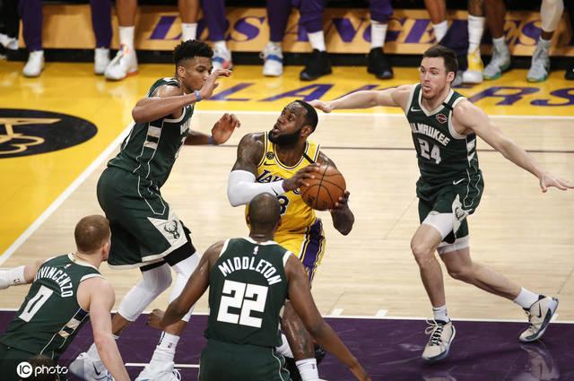 名记:NBA欲9月初决出本赛季总冠军 下季揭幕将推