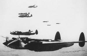 我军最早一批神级飞行员,出道击坠美军王牌,让美国付出血的代价