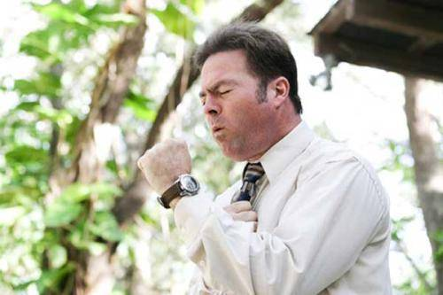 过敏性哮喘能治好吗?推荐过敏性哮喘的最佳治疗方法!