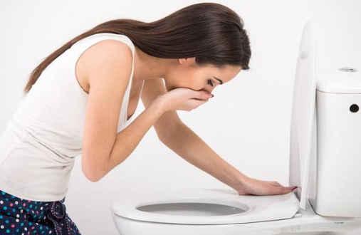 胃炎会发展为胃癌?医生:有可能!想要预防,一定要牢记这几种食物,很关键!