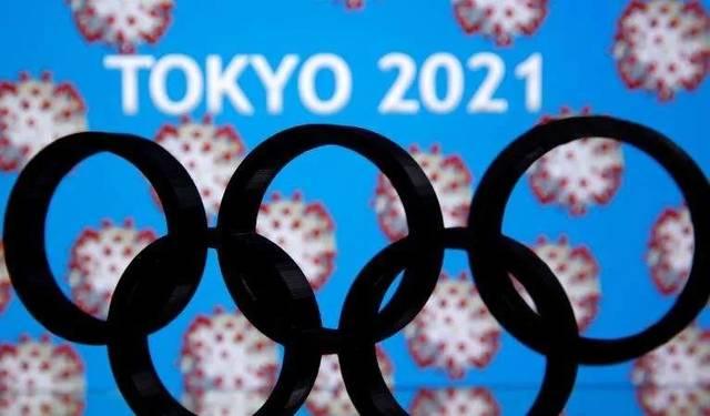 如果奥运会赞助商撤资,日本经济还挺得住吗