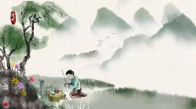 弘扬文化·传承文明