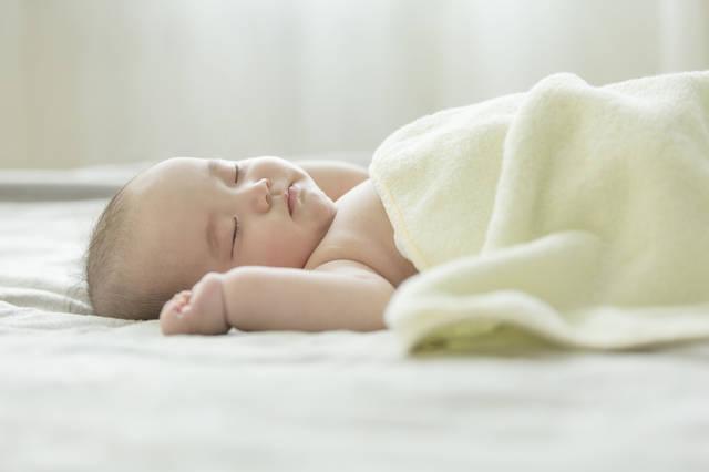 小月龄宝宝疫苗接种补种的几点重要提醒