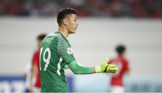 亚足联评选中超五人制明星队,一人落选引争议