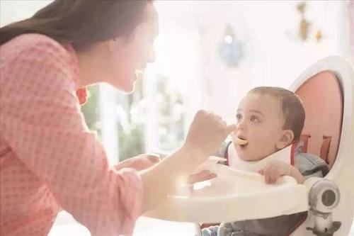 过敏性哮喘能治好吗?影响怀孕吗?