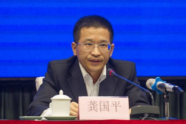 广东出台生物医药创新十条 加大支持抗病毒创新药研发