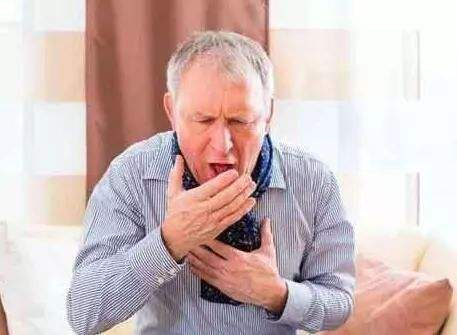 过敏性哮喘的症状有哪些表现?注意预防以下4种引发过敏性哮喘的原因!