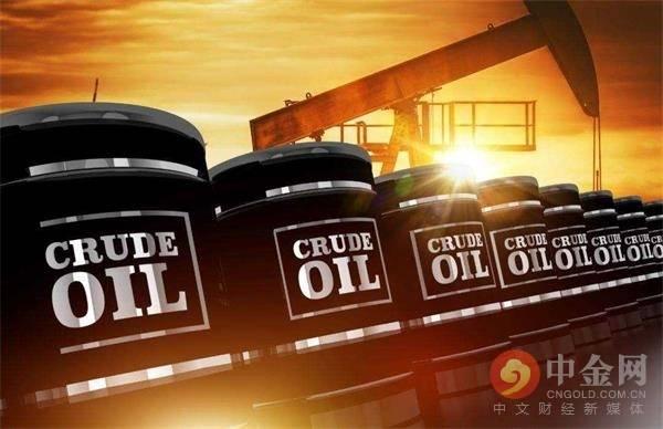 OPEC+会议召开在即!特朗普推脱减产 俄沙再生分