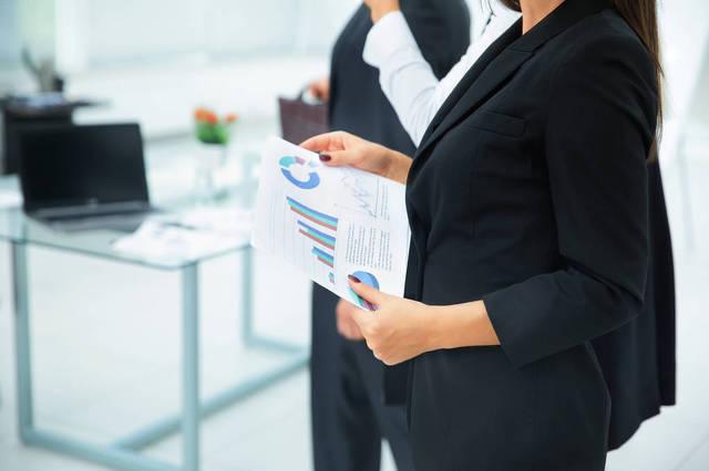 公司工商注册代理记账有哪些注意事项