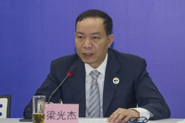广州创投小镇企业复工率100%,累计举办300多场双