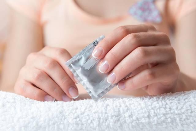 1亿只避孕套缺口背后:高毛利低净利,国产品牌
