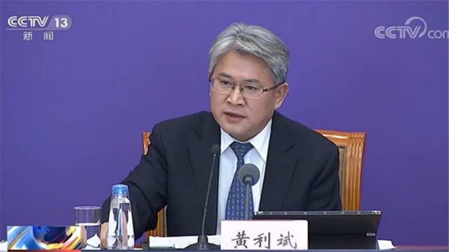 工业和信息化部:中国企业正千方百计为全球抗