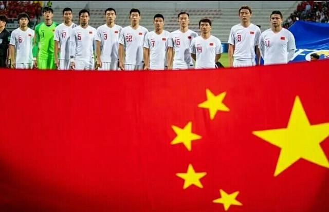 想不到!亚洲有支队伍,曾打进世界杯8强,如今