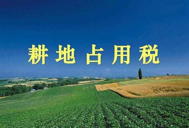 新农合缴费还未结束,另一项新的费用来了,农民注意