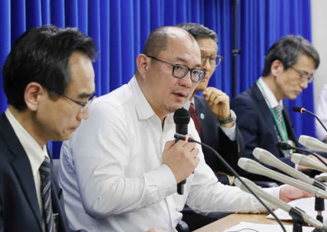 日本应急小组:若人际接触减少80%,可在一个月