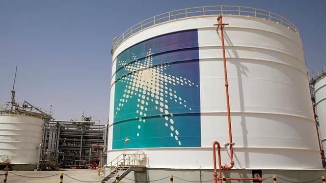 沙特或减产400万桶/日以稳定原油市场