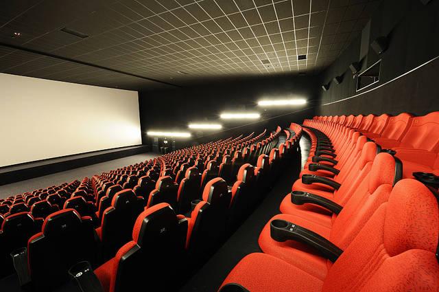电影院等密闭式娱乐休闲场所何时营业?国务院