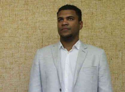 前拜仁中卫因纵火被判入狱3年 妻子孩子全被吓跑