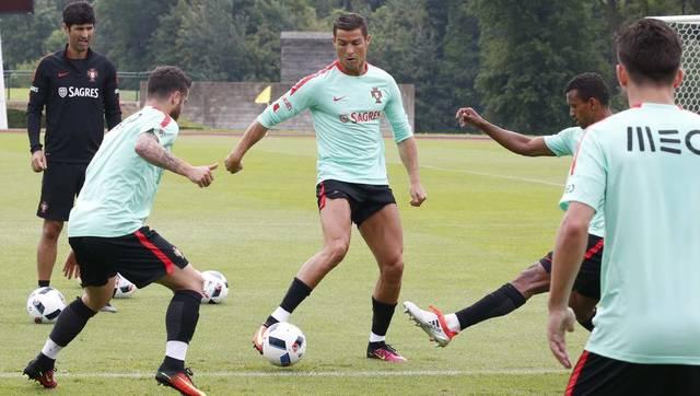 官方:葡萄牙第3级别及以下联赛取消 无冠军升降